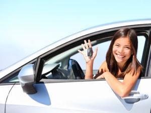 Autonoleggio - noleggio auto a Ragusa, Modica- Ditta Spaca. Auto a noleggio per il tuo viaggio d'affari o la tua vacanza in provincia di Ragusa, a Modica, Scicli, Marina di Ragusa, Marina di Modica. SCEGLI ADESSO LA TUA AUTO A NOLEGGIO DA SPACA !